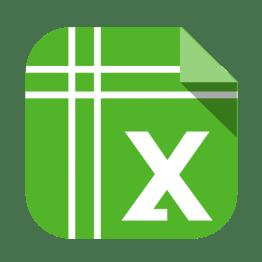Закрепление шапки в Microsoft Excel