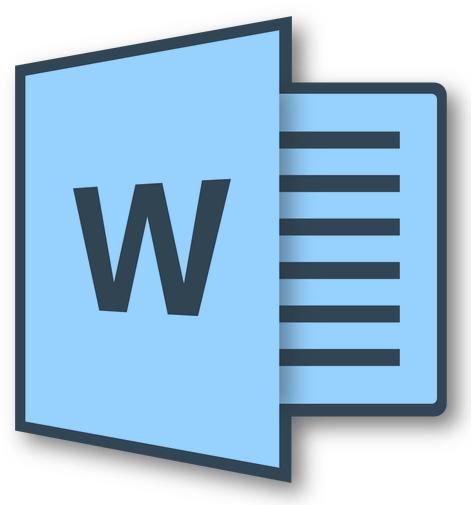 где хранятся временные файлы Word