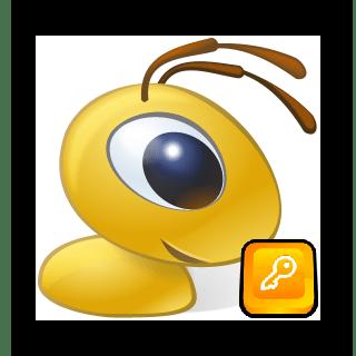 3 способа входа в кошелек WebMoney logo