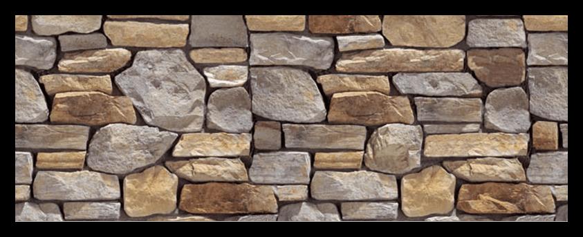 Исходное изображение фона для урока по наложению текстуры в Фотошопе