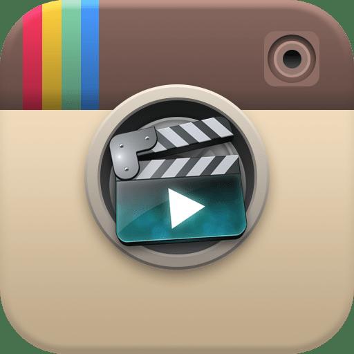 Как скачать видео с Инстаграма