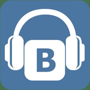 Как скрыть аудиозаписи ВКонтакте