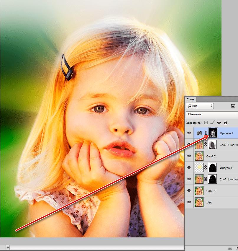 Как сделать чтобы картинка увеличивалась на сайте короткий период