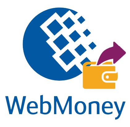 как перевести деньги с вебмани на вебмани icon