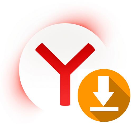 DownloadHelper для Яндекс.Браузера