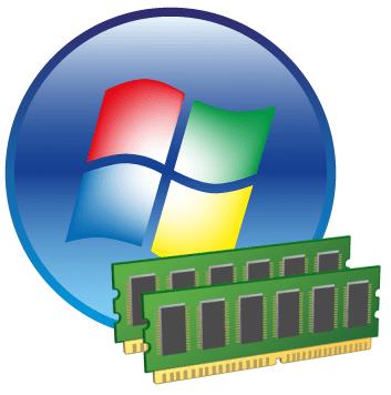 Как изменить файл подкачки в Windows 7