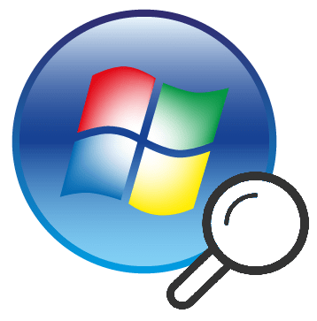 Как показать скрытые файлы и папки в Windows 7