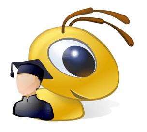 Как получить формальный или персональный аттестат WebMoney icon