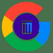 Как удалить Гугл-аккаунт