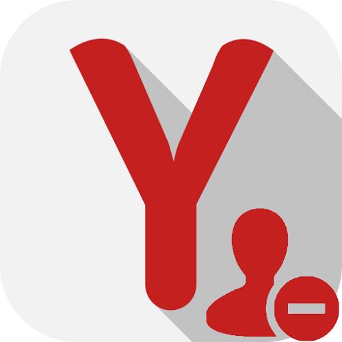 Яндекс лого