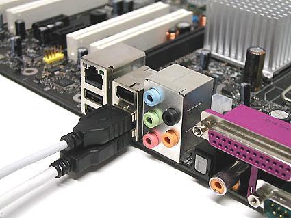 Драйвер для контроллера универсальной последовательной шины USB