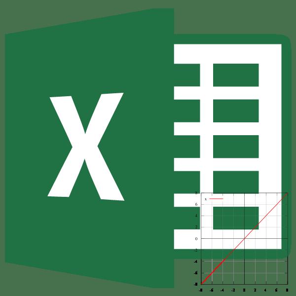Интерполяция в Microsoft Excel
