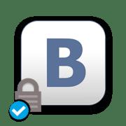 Как сохранить пароль вконтакте