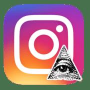 Как узнать, кто посмотрел видео в Инстаграме