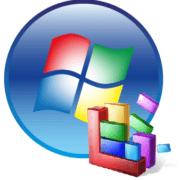 Как выполнить дефрагментацию диска на Windows 7