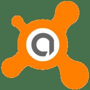 Логотип программы Avast