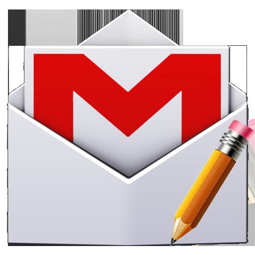 Как изменить адрес электронной почты в gmail