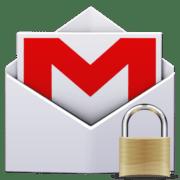 Как изменить пароль в почте gmail
