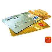 Как оплатить товар на AliExpress
