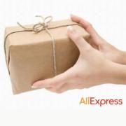 Как получить посылку с AliExpress