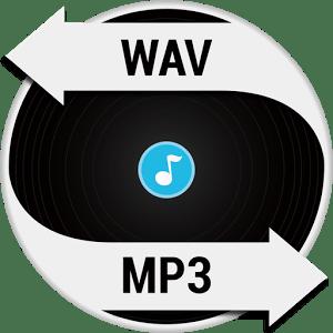wav mp3 converter mac