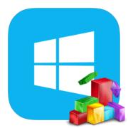 Как сделать дефрагментацию на Windows 8