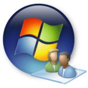Как создать нового пользователя в Windows 7