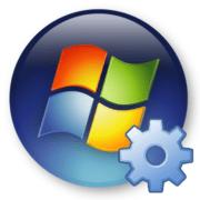 Отключение ненужных служб в Windows 7