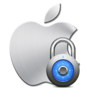 Восстановление пароля от Apple ID