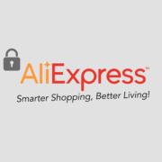 Защита AliExpress