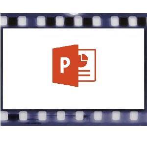 как создать анимацию в PowerPoint