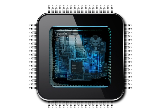 kak-uznat-chastotu-processora.jpg