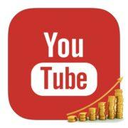 как узнать, сколько зарабатывает канал на YouTube