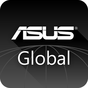 Asus ZE551ML регионы прошивок