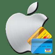 Как отвязать карту от Apple ID