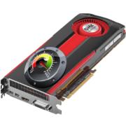 Как разогнать видеокарту AMD Radeon