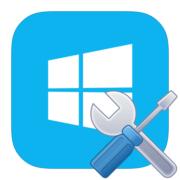 Как узнать характеристики компьютера на Windows 8