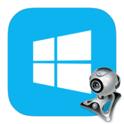 Как включить веб-камеру на ноутбуке Windows 8