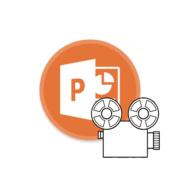 Как вставить видео в PowerPoint