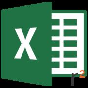 Коэффициент детерминации в Microsoft Excel