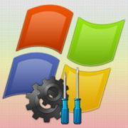 Лого безопасный режим Windows XP