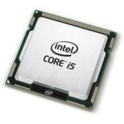 Скачать драйвер для Intel HD Graphics 4400