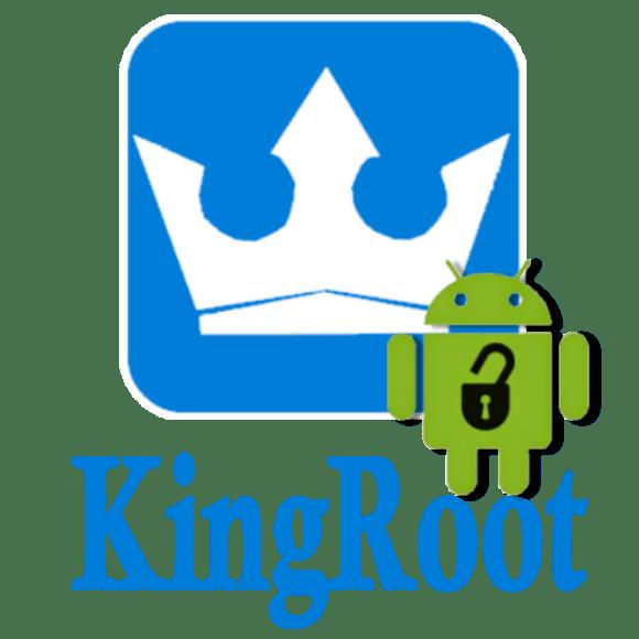 как получить рут права с KingROOT