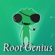 скачать root genius на компьютер