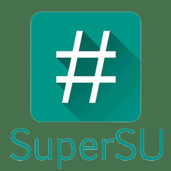 скачать supersu на андроид на русском