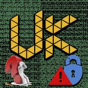 Что делать, если тебя взломали ВКонтакте