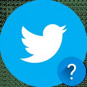 Что такое Twitter и как им пользоваться