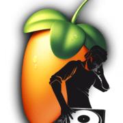 Делаем ремикс в FL Studio