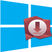 Добавление программ в автозагрузку в Виндовс 10