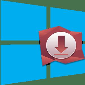 Как установить автозагрузку на windows 10. Добавление приложений в автозагрузку на Виндовс 10
